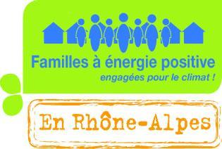 """Concours """"Familles à énergie positive"""""""