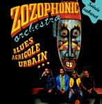 Musique : Zozophonic orchestra