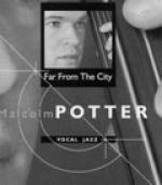 Malcolm Potter, le 1er octobre