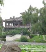 """Exposition : """"De l'Empire du Milieu à la Chine"""""""
