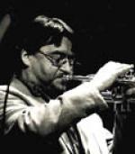 Pierre Drevet Quintet