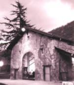 Exposition de l'Ecole supérieure d'Art de Grenoble