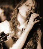 Myriam Kastner