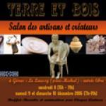 """""""Terre et bois"""""""