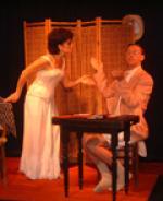 Théâtre : Caprices d'amour