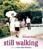 Cinéma : Still Walking