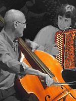Musique : Hommage à Astor Piazzolla