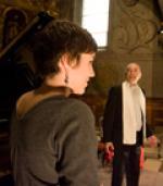 Théâtre : La Petite musique de Stendhal