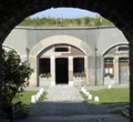 La Fort ouvre ses portes