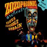 Musique : Zozophonic orchestra