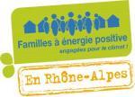 """Lancement défi """"familles à énergie positive"""" saison 2012-2013"""