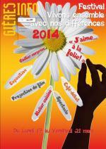 Gières info mars 2014